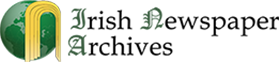 ActivePaper Archive logo image